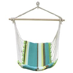 adeco cotton fabric canvas hammock chair tree hanging suspended outdoor indoor black arch hammock chair stand south mission http   www amazon        rh   pinterest