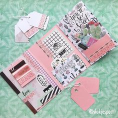 Pen Pal Letters, Diy Letters, Bullet Journal Ideas Pages, Bullet Journals, Smash Book, Diy Postcard, Snail Mail Pen Pals, Diy Crafts For Girls, Mail Gifts