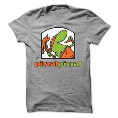 #Petst-shirt... Cool T-shirts  Worth :$19.00Purchase Now  Low cost Codes View pictures & photographs of Pizza Pizza Ninja ceasars Parody T-Shirt t-shirts & hoodies:In case you don't completely love our design, you possibly can SEARCH your favourite one thr....