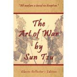 The Art of War by Sun Tzu - Classic Collector's Edition (Annotated)(Translated) (Kindle Edition)By Sun Tzu