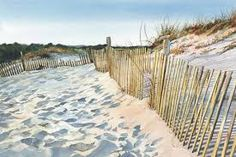 Image result for how to paint beach sand in watercolor