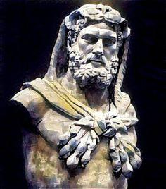 Conspiracy Feeds: Το όνομα της Ιταλίας, μυθολογία
