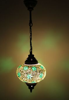 morrocan style lighting. multicolour turkish moroccan style mosaic hanging lamp light hand made dy301 morrocan lighting