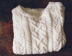 favorite fall feeling: cozy sweaters