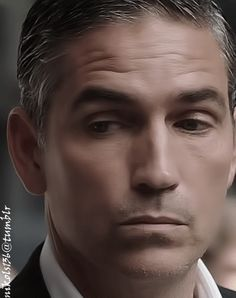 (97) person of interest | Tumblr