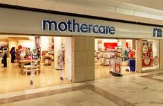 Save Up To 50% In Their Sale Plus Get 2% Cashback!  Mothercare's up to half price sale is now on!  You can save up to 50% on hundreds of items such as cots, pushchairs, selected travel cots and much more!  Plus, get 2% cashback too! So what are you waiting for?   Expires: Thursday 31st January 2013  http://www.acornrewards.co.uk/retailer/info/654/discount/22125#offers