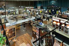 Vernon, Facebook, Store, Home Decor, Tent, Shop Local, Interior Design, Home Interior Design, Shop