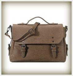 TOM TAILOR Vertura Handtasche