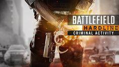 widescreen hd battlefield hardline  by Coburn Thomas (2017-03-14)