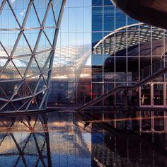 _ glass day_  #archilovers_glass  #architectureporn  #architecturelovers  #archilovers  #architecturephotography  #architexture  #instaarchitecture  #archilovers   #instagram  #bestofvsco  #vscoitaly  #italian_places  #exploringitaly  #seemycity  #ig_energy  #transfer_vision  #ig_captures  #igworldclub  #justgoshoot   #neverstopexploring  #sicilianipieripieri  #rsa_vsco  #direzioneitalia  #click_italia  #picoftheday  #still_life_gallery   #prettylittleitaly  #Nihiltakeover  #huntgram by…