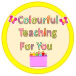 Browse over 60 educational resources created by Colourful Teaching For You in the official Teachers Pay Teachers store. Teacher Pay Teachers, Teacher Resources, Classroom Resources, High School Subjects, Secondary Resources, Back To School Activities, Math Activities, Education For All, School Grades