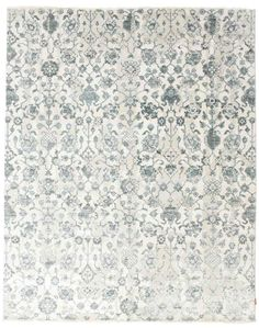Himalaya rug ORB425