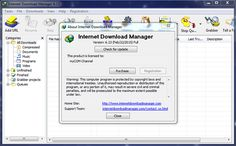 The developers of IDM releases a new version of Internet Download Manager on a regular basis. This bothers those who use the pirated versions of IDM. They are always looking for a new version of IDM Crack every time an update is released. So we