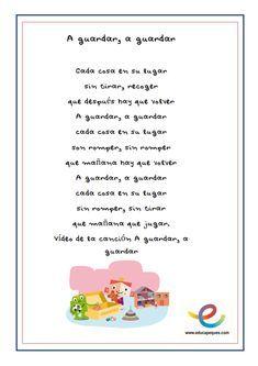 73 Ideas De Letras De Canciones Infantiles Letras De Canciones Infantiles Canciones Infantiles Canciones