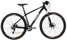 [BikePointSC] Bike Caloi Vitus 20er de 5999 por 4799 no boleto - Tamanho 15