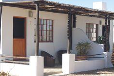 Big five Safari close to Cape Town. Inverdoorn and Iziba Safari Lodge. Luxury Accommodation, Cape Town, Safari, Pergola, Outdoor Structures, House, Home Decor, Chalets, Decoration Home