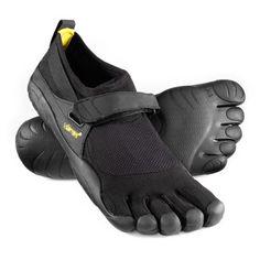 Nike Air Foamposite One Cheap White Black Blue | Shoes | Pinterest ...