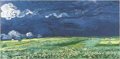 Galería de Van Gogh