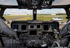 Bell-Boeing MV-22B Osprey aircraft