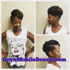 Crochet Braids San Antonio : ... crochet braids forward crochet braids onyxmobilebeauty com crochet