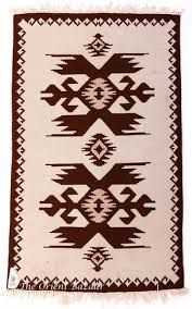 Image result for bulgaria pattern modern