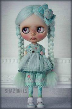 Такой особенный день / Другие интересные игровые куклы для девочек / Бэйбики…
