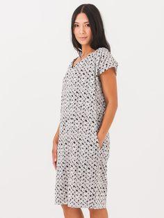 Ilana Kohn Amira Dress