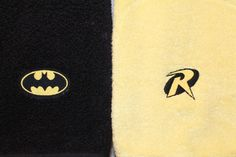 Hey, I found this really awesome Etsy listing at https://www.etsy.com/listing/116397533/handtowels-set-with-batman-and-robin