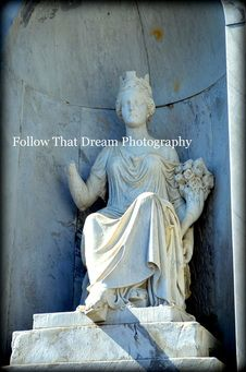 """http://www.followthatdreamphotography.com   """"The Madonna""""   Picture All art comes with a matting of your choice of black or white and a protective cover and signed.If no color is chosen for the matting one will chosen for you.Email me for different sizes. 8x10 (fits an 11x14 frame)$30 + shipping(shipping rates depends on location,email for info)"""