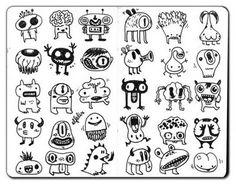 little-monsters.jpg (400×314)