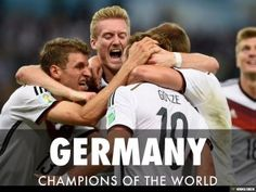 FIFA 2014 World Cup: The Best and Worst Moments
