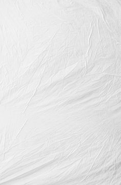 Backgrounds Wallpapers, Aesthetic Wallpapers, Marble Wallpapers, Iphone Wallpapers, Minimal Wallpaper, White Wallpaper Iphone, Web Design, Graphic Design, White Texture