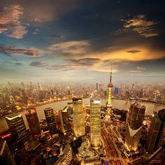 Shanghai: 10 Tage inkl. Hotel mit Frühstück, Flügen und Transfer für nur 890€ >>> http://www.urlaubsguru.at/pauschalreisen-angebote/shanghai-10-tage-inkl-hotel-mit-fruehstueck-fluegen-und-transfer-fuer-nur-890e/