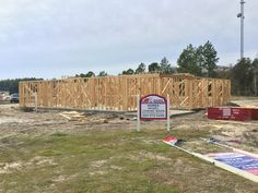 Great news for home buyers! Adams Homes opens new community located in Yulee, Nassau County's fastest growing neighborhood.  #AdamsHomes #Jacksonville #NassauCounty #Yulee #Florida #HomeBuilders #NewHomes #ForSale #NewConstruction #Home #House #GrandOpening #PressReleases #LumberCreek #RealEstate