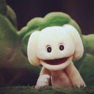 いちにのさんすう タップくん NHK Bunny Paws, Cottage In The Woods, Retro Futurism, Pretty Pictures, Childhood Memories, Character Design, Teddy Bear, Preschool Education, Kawaii