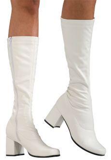 32f748cff 88 Best Go go boots x images in 2017   Fashion vintage, Vintage ...