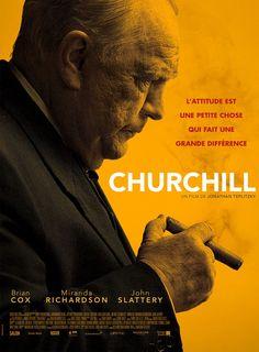 Churchill de J. Teplitzkyle (2017-juin). Classique mais pourquoi pas ! pour découvrir l'opposition du Lion au D-Day.
