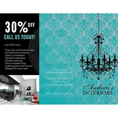 Basic Interior Design Principles for Interior Designers   info ...