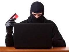 .CBF, Si vous êtes victime, vous pouvez voir cette extension de fichier suivi par les noms de fichiers. Ceci est de la ransomware qui est conçu pour faire du chantage de l'argent des utilisateurs innocents en cryptant les fichiers. Après cette .CBF a occupé l'ordinateur, les fichiers enregistrés sur l'ordinateur seront verrouillés et plus tard, les utilisateurs recevront l'avis de la rançon.