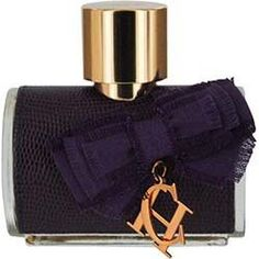 CH CAROLINA HERRERA SUBLIME (NEW) by Carolina Herrera - Eau de Parfum Spray 2.7 oz - Women