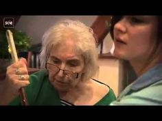 The Importance of End of Life Care with Dementia | The Alzheimer's Site Blog