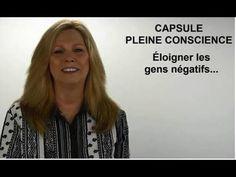 Comment Vivre en Sécurité dans la Nouvelle Énergie Planétaire ! Suzanne D. Jennings - YouTube