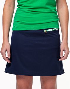 Women's golf clothes- made in New York