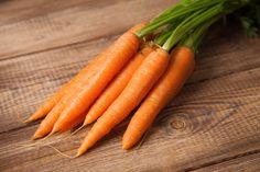 Näin+valmistat+porkkanasta+pekonia+—+supersuosittu+ohje+leviää+netissä