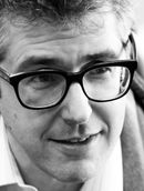The best part of my Sunday is when Ira Glass makes love to me with his voice.  You need to be listening to This American Life.