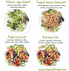 Whole Food Recipes, Healthy Recipes, Kidney Beans, Edamame, Beets, Healthy Lifestyle, Clean Eating, Health Fitness, Nutrition