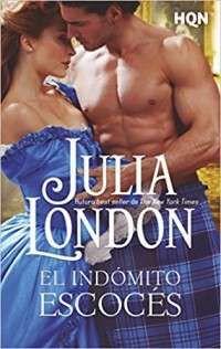 Novedades de novela romántica histórica para mayo 2018 Romance Novel Covers, Romance Novels, Fernando Hernandez, Julia London, Cinema, Great Books, Book Lists, Reading Online, Pose