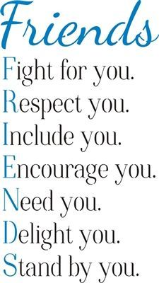 Friends: Fight for you. Respect you. x Stencil Friends: Fight for you. Respect you… x Stencil – bff – Friends: Fight for you. Respect you… x Stencil – bff – - Best Friends Forever Quotes, Besties Quotes, Bffs, Girl Quotes, Happy Quotes, Cute Quotes For Friends, Positive Quotes For Friends, Being A Friend Quotes, A Good Friend Quote