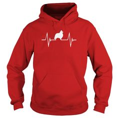 Shetland Sheepdog  Heartbeat Love T-Shirt T-Shirts  #gift #ideas #Popular #Everything #Videos #Shop #Animals #pets #Architecture #Art #Cars #motorcycles #Celebrities #DIY #crafts #Design #Education #Entertainment #Food #drink #Gardening #Geek #Hair #beauty #Health #fitness #History #Holidays #events #Home decor #Humor #Illustrations #posters #Kids #parenting #Men #Outdoors #Photography #Products #Quotes #Science #nature #Sports #Tattoos #Technology #Travel #Weddings #Women