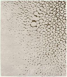 modernrugs.com christopher fareed modern rug